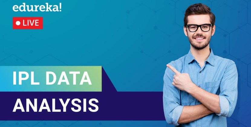 IPL Data Analysis Using Python