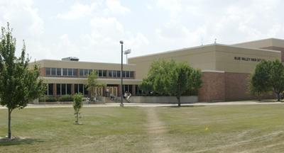 Top 100 Best STEM High Schools – Blue Valley North High ...