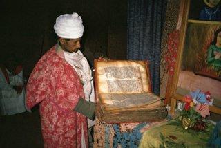 ethiopiev15.jpg