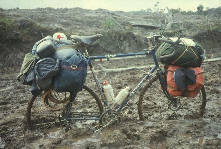 fietsmodder.jpg
