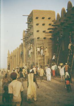 moskeevernieuwen.jpg