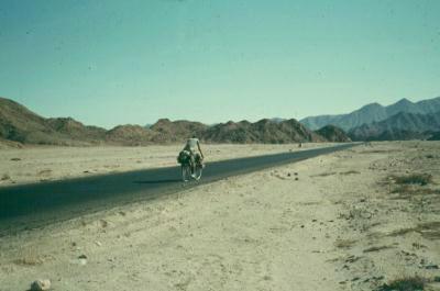 woestijnegypte.jpg