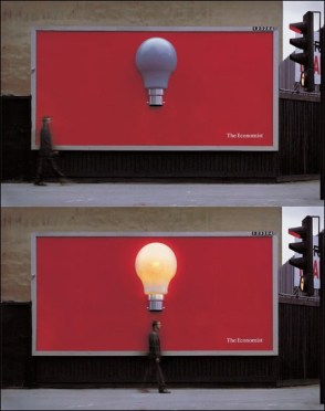 billboard design inspiration (28)
