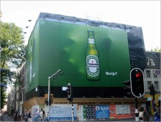 billboard design inspiration (7)