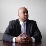 Local Criminal Defense Attorney Found Guilty
