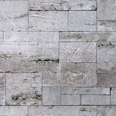 Grey stones 1