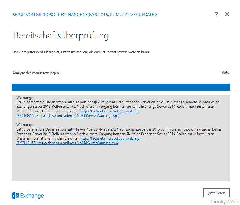 Groß Serverrollen Werden Fortgesetzt Fotos - Dokumentationsvorlage ...