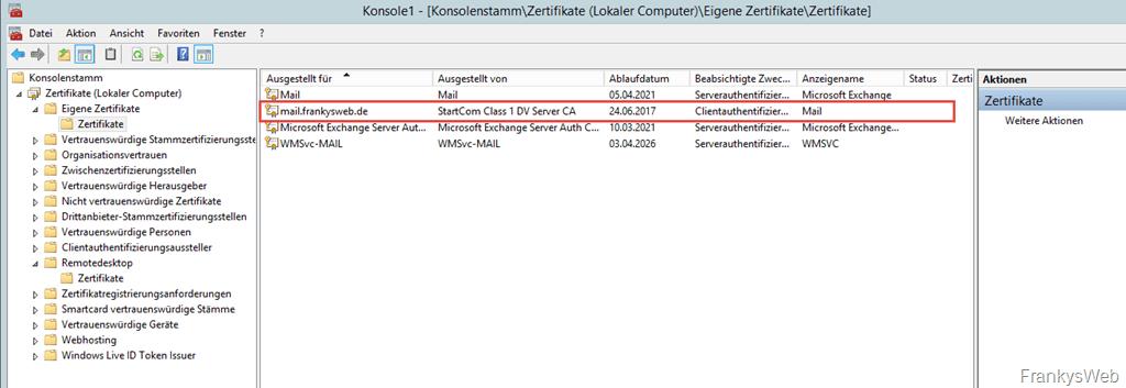 Großzügig Microsoft Vorlagen Zertifikate Zeitgenössisch - Beispiel ...