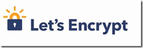 Let's Encrypt Wildcard Zertifikate