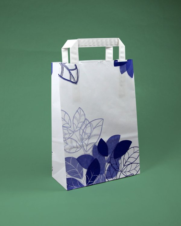 sac cabas pharmacie