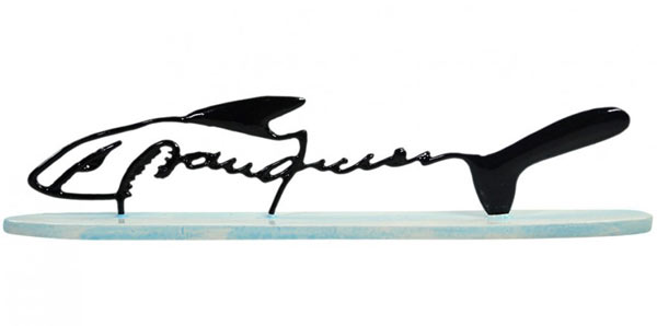Signature Requin