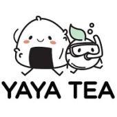 Yaya_Logo2019-rev