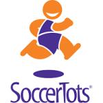soccer-tots-rev