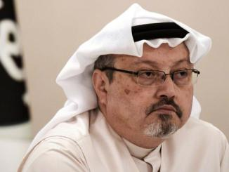 The Turkish government has launched an investigation into the disappearance of a prominent Saudi journalist who reportedly was last seen entering the Saudi Consulate in Istanbul, according to Turkey's state-run news agency Anadolu.