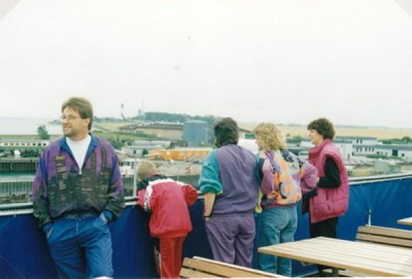 1993 vakantie 00