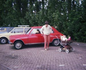 1980-simca-1100