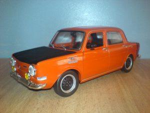 a1-1975-1976-simca-100