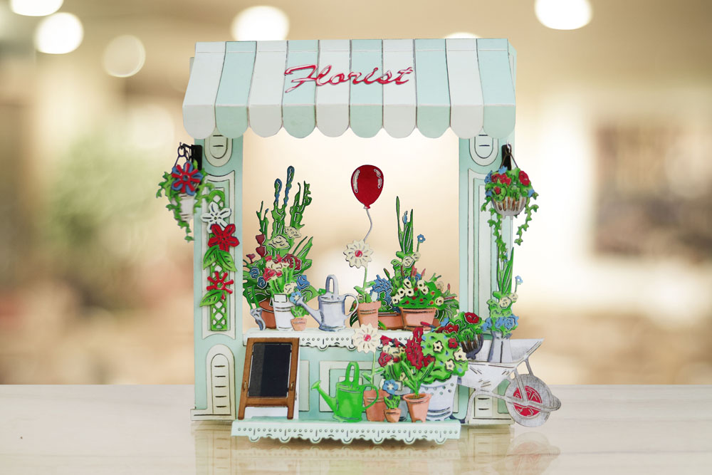 Tattered Lace Dies Essentials Retail Therapy Florist