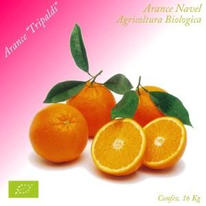 arance-navel
