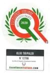 Registro Eccellenze Italiane