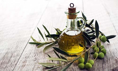 Olio d'oliva, il crollo della produzione. In Abruzzo meno 20%