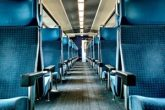 Important Tips to Consider for Train Travel- homemade food for train travel (3)