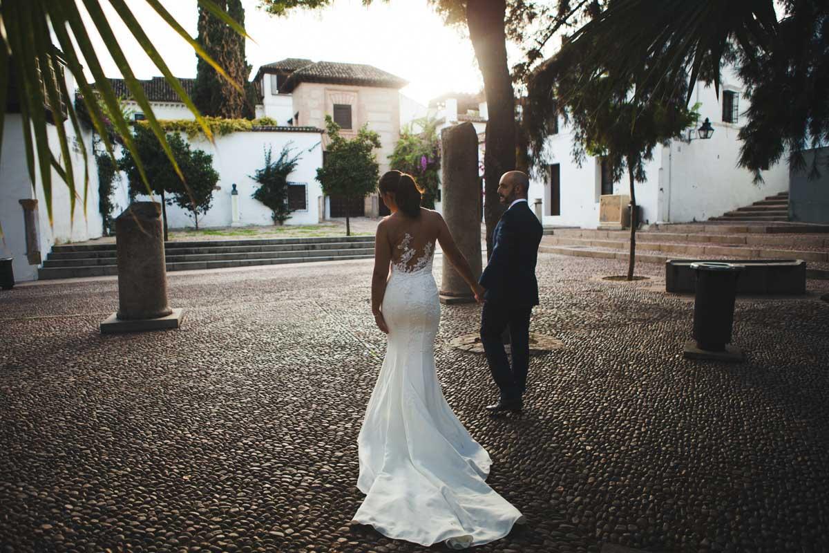 Escoger el mejor servicio de vídeo y fotografía para bodas