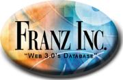 logo de Franz Inc.