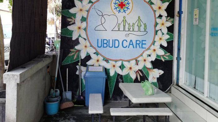Ubud Care