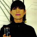 Wiltrud Fischer