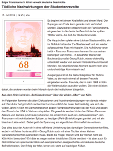 schoen-koeln-aktuell-68