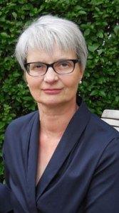 Dr. Regina Molden