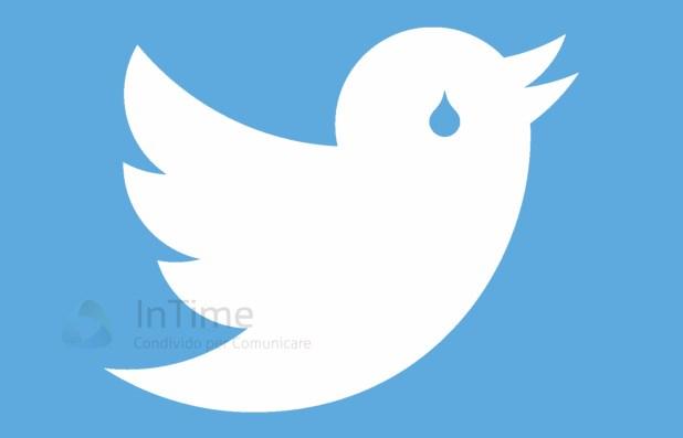 twitter crescita zero q2 2017 franzrusso.it