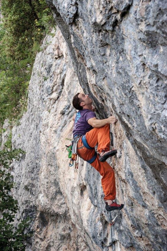climb_DSC_2890-small-gallery