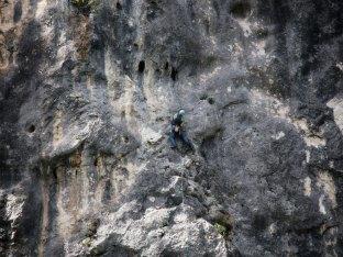 climb_IMG_4967Ric-small-gallery
