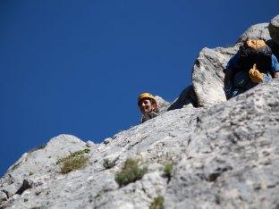 climb_IMG_7731Ric-small-gallery