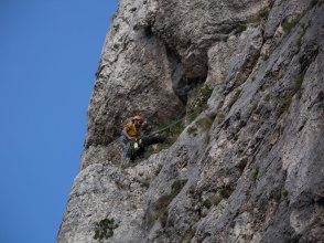 climb_IMG_7836Ric-small-gallery