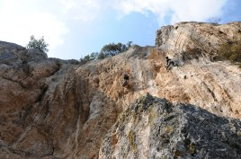 climb_Moltoni-mohai-(36)