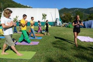 yoga-DSC_6730-small-gallery