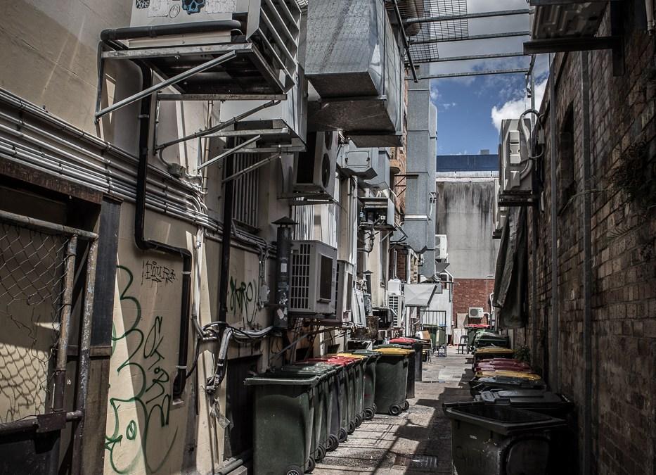 Australia – A few random pics