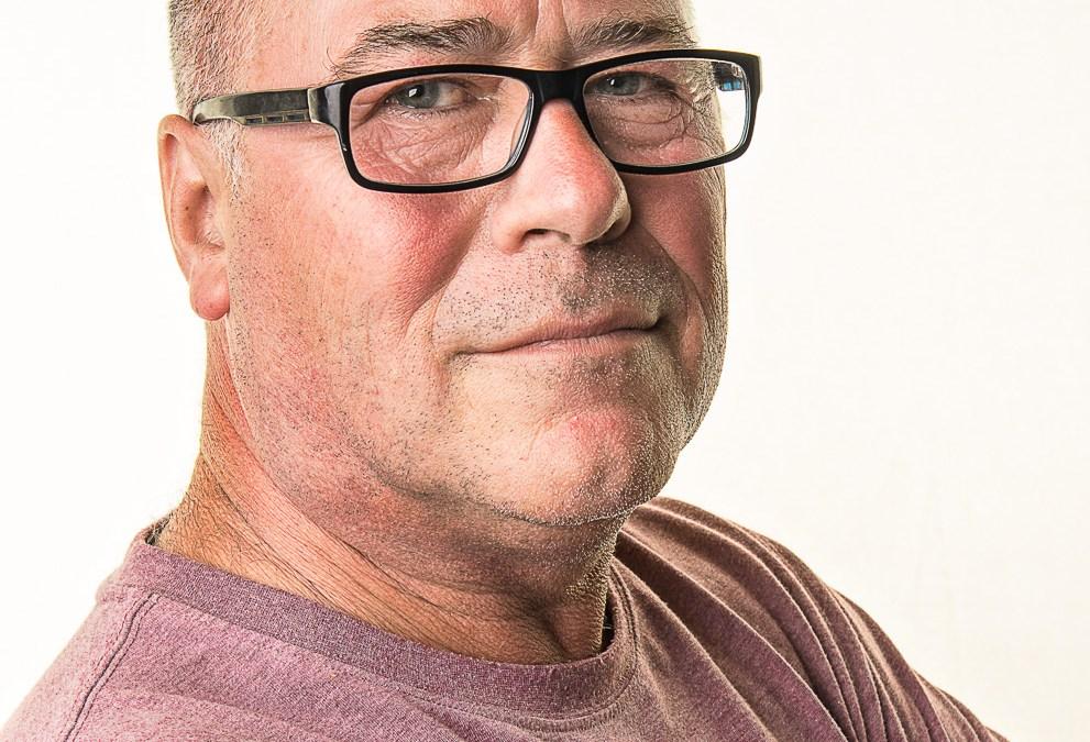 Do you need someweb-ready staff portraits?