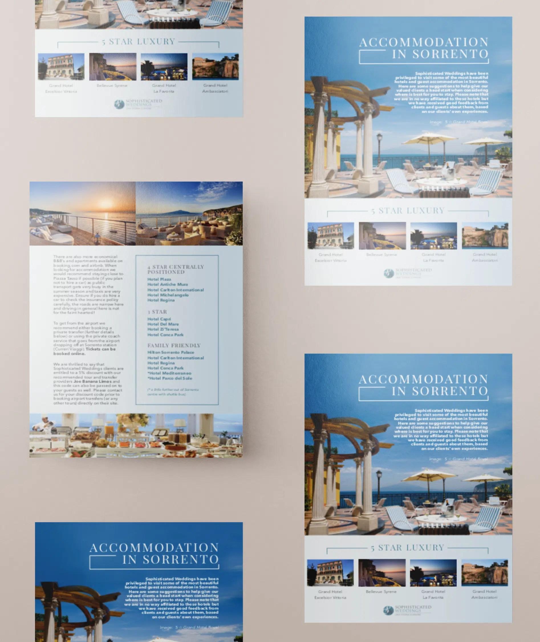 Free_Grid_Letter_Brochure_Mockup_3 (2)