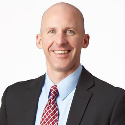 Gary davis attorney