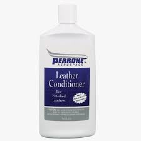 Perrone Leather Conditioner