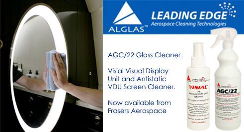 Alglas Announcement Pic