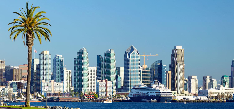 San Diego Yacht Sales Amp Yacht Charter San Diego Yacht