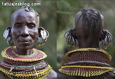 joyeria-africana-extrema