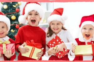 Frases de navidad cortas 2017 bonitas