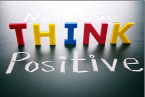 Be-More-Positive