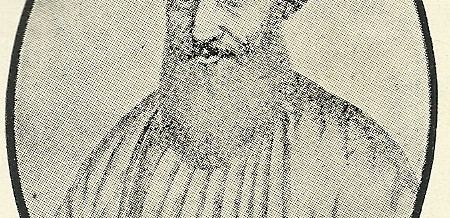 The illustrious lives of Dastur Mulla Kaus and Mulla Feroze – part 2